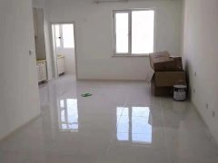 汇宝国际 精装公寓 办公1800 房主新装修 新新新