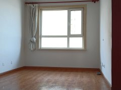 万龙丽水湾 一室一厅 55平 1700月