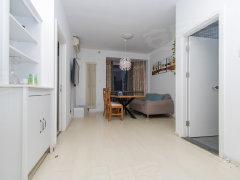 丰侨公寓 1室1厅1卫 正规一居室带储藏间方便好用