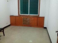 留园小区2室-2厅-1卫整租