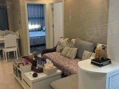 海沧旁龙池西子大厦精装2房家电齐全拎包入住看房方便欢迎咨询!
