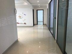 红城湖路 国托公寓 新电梯精装3房 可住家办公教育等类型