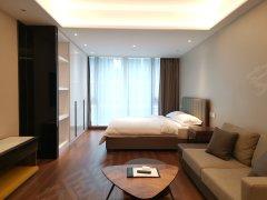 方隅高端公寓 公寓直租 真实价格真实图片 押一付一豪华装修