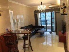 居宜公寓1500一房一厅合适刚来的东莞奋斗小青年 家私家电齐