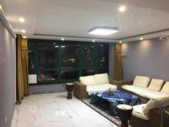 建设街普庆路交汇电梯房两室两厅豪华装修