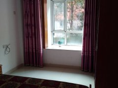 水岸帝景1楼,3室2厅2卫,120平方,1800元一个月