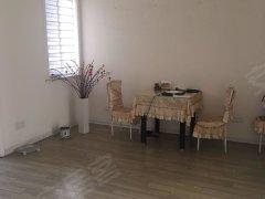 东泰花园 精装两室整租 家具家电齐全 拎包入住 随时看房