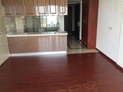 碧琴湾 精装舒适公寓空房出租,可住可做办公室,楼层高,户型好