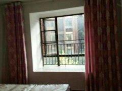 丹石街精装三房,家具齐全,诚租