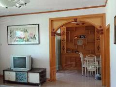 建委花园3室-2厅-1卫整租