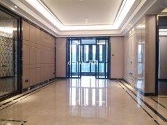 火车站 18年新房 海峡国际天璟 电梯超高层3房 出租