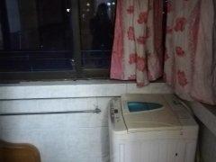塘南新村让您入住舒适让您住的安心放心舒心享受舒适的居家生活