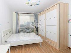 温馨卧室 紧邻10号线13号线 芍药居站 惠新西街 三元桥