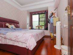 多房源自取 直租居高临下的大卧室 视野超好近地铁 包物业费