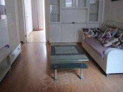 宝龙 河下街 长寿园 白色调壁柜精装两房 出行便利温馨舒适