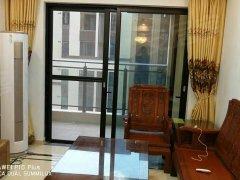 广钢新城中心城区 望园林两房 配全新家私电器