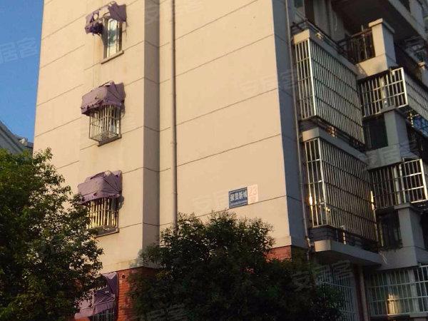 聚賢新城戶型圖實景圖片