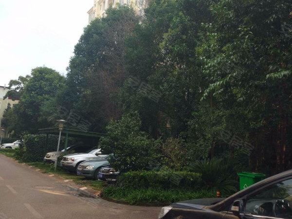 广福小区2区户型图实景图片