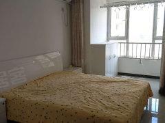 精装2室 拎包入住租金可议  长租优先可议紧邻park湾