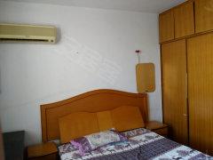 香港街2室-1厅-1卫整租