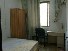 中辉世纪城 精装一室 万达 中医院 汽车站 红星美凯龙旁