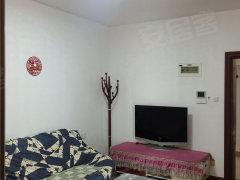 愉景东方威尼斯广场2室-1厅-1卫整租