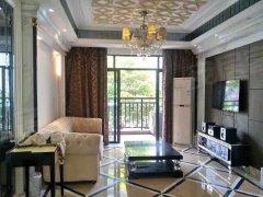 豪华三房二厅装修 小区环境优美 修身养性,居家首 选