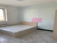 景泰地铁站 安乐林路 精装大卧室 随时看房 拎包入住 采光好