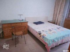 东湖公寓2室-1厅-1卫合租