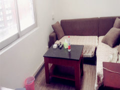 塘边 地铁口旁 康乐新村一期 精装修小两房 只需2200元!