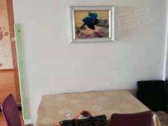 翡翠花溪  精装修 拎包入住   俩室俩厅