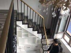 小平米loft 复式 拎包入住 随时看房 欢乐颂