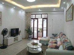 莲湖新村  3房精装出租  有钥匙看房方便   适合久居家庭