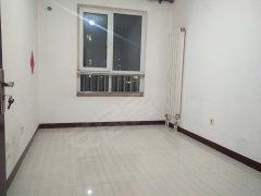 宝聚家园 精装二室空房 空间大采光好 包物业费 值得入住