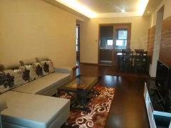 中航城国际社区C区西区3室-2厅-1卫整租