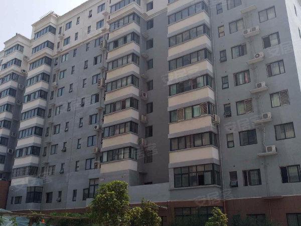 银城东方住宅户型图实景图片