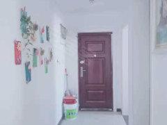 福林海棠苑3室-2厅-1卫整租