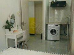 东泰禾 福建工程学院旁 鳝溪佳园 精装单身公寓 带独卫 厨房