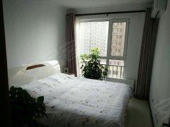 丽景盛园2室出租,家具家电全新,拎包入住