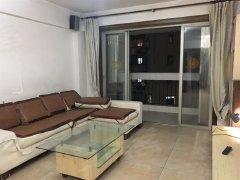芙蓉苑六期,精装2房,双阳台,南北通透,舒适安稳特2300