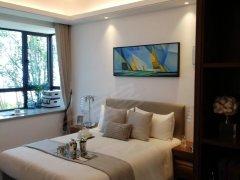 上海路辛家庵公交公司旁,路桥宿舍,精装三房,生活便利