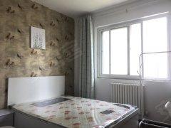 天地雅园 房屋精装修 小区环境优美 配套设施齐全 可短期