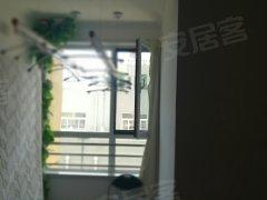急租 新加坡花园 精装一居室 朝南户型 家电齐全 拎包入住