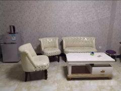 东方国际广场(朝阳中路40号)1室-0厅-0卫整租