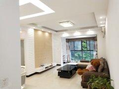品质电力局单位房楼盘  南北通透 精装大气两房  环境优美