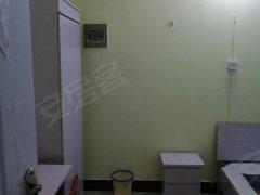 火车站地铁口 西广场 第五医院 人民广场 真实图片 真实价格