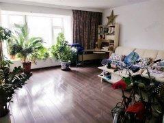 克莱斯特国际花园 豪华装修 拎包入住