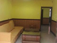瑞光小区3室-1厅-1卫整租
