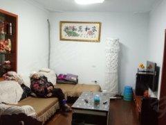 南外涛源国际电梯公寓,2室一厅,拎包入住,13000一年