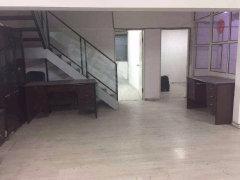 泰琛大厦5室-2厅-2卫整租